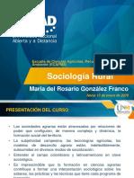 Sociologia Rural - webconferencia 16 - 06.pptx