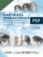 DIRETRIZES OPERACIONAIS 2020 Final - versão 26122019