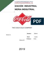 COCA COLA COMPANY  DE GMG.docx