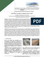 Comportamiento_de_suelos_finos_compactados_con_altos_niveles_de_esfuerzo_cortante