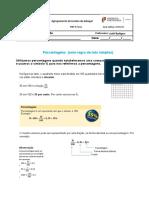 Ficha informativa_Percentagens