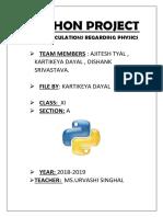 python project.docx