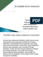 manajemen kesgi dan mulut kelompok 7.pptx