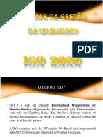 ISO_9000novo.ppt