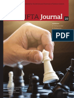 d_ifta_journal_20