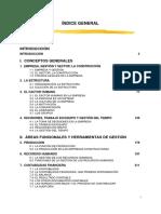 TOC-Boquera - GESTIÓN DE EMPRESAS DE LA CONSTRUCCIÓN, UNA PINCELADA.pdf