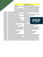 Listado OTEC - Los Andes, San Felipe.xlsx