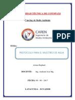 protocolo agua.docx