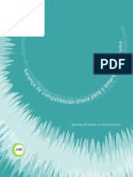 Manual_Facilitador_Empreendedorismo.pdf