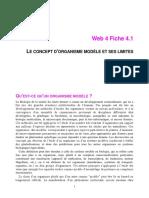 Fiches-Web_Chapitre_4