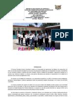 PEIC 2018-2019.docx