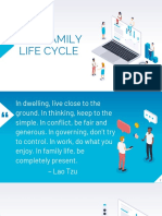 The Family Life Cycle.pptx