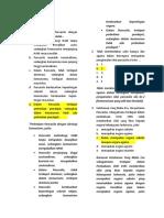 KUNCI_JAWABAN_TRYOUT_GRATIS_BATCH_3 (1).pdf