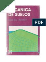 mecanica-de-suelos-peter-berry-140823164428-phpapp02