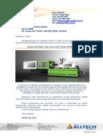 ORÇAMENTO YIZUMI  UN90A5S - GFN - 19012020.pdf