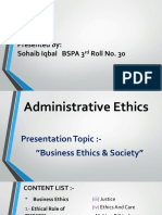 Business Ethics and society-2.pptx