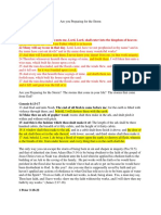 Are you Preparing for the Storm.pdf