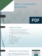 Insulation-Coordination-Fundamentals.pptx
