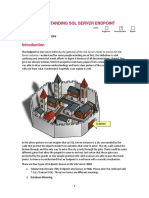 SQL Server Endpoint.pdf