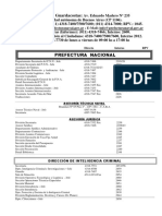 Telefonos PNA.pdf