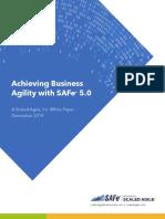 White_Paper_5.0_FINAL_DIGITAL.pdf