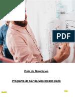 Guia_de_Beneficios_Corporate_Executive_Brasil
