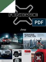 jeep-renegade.pdf