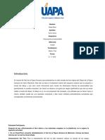 Tarea III - test proyectivo de personalidad - Aleida Duran.pptx