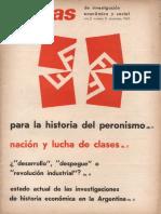 79725385-Fichas-de-Investigacion-Economica-y-Social-nº-08-diciembre-1965.pdf