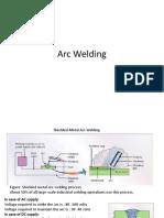 1_Arc_welding_1.pptx