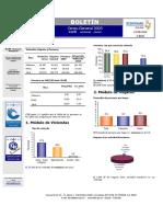 B DANE 2005.pdf
