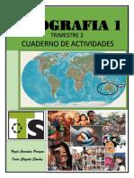 1o 2tri-GEOGRAFIA CUADERNILLO DE ACTIVIDADES.pdf