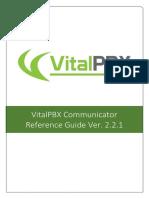 VitalPBXCommunicatorGuide