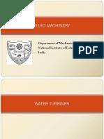 Fluid Machinery.pptx