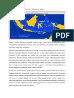 jalur perdagangan dan ekonomi (indonesia ke depan).docx