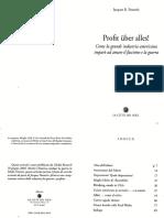Jacques R. Pauwels - Profit uber alles! Le corporations americane e Hitler-La Città del Sole (2008).pdf