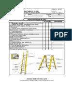 IN - HSE - 03 Inspeccion de Escaleras