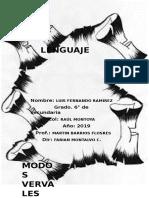 CONTENIDOS TEMATICOS  6° DE SECUNDARIA.docx