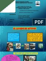 diapositivas de  lavado de activos.pptx