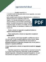 New Microsoft Office Word Document (2).docx