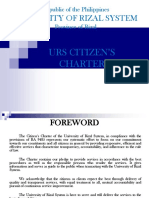 CITIZENS-CHARTER-FOR-WEBSITE