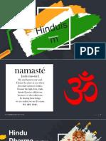 Hindu%20Dharma.pptx