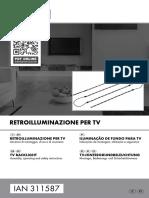 311587_PT.pdf