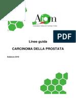 2018_LG_AIOM_Prostata.pdf