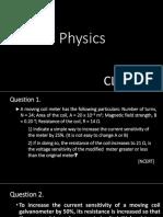 Navin Physics.pptx