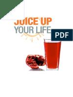Juices.docx