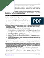 AUD 02_Handout_1(2).pdf