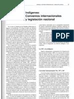 Indigenas_Convenios _internacionales.pdf