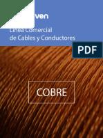 catalogo aralven.pdf