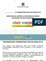 ENFERMEDADES TRANSMITIDAS POR VECTORES.ppt